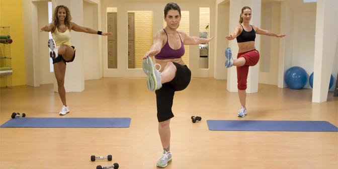 jillian-michaels-shred-fitness-programm-main-teaser-thumb