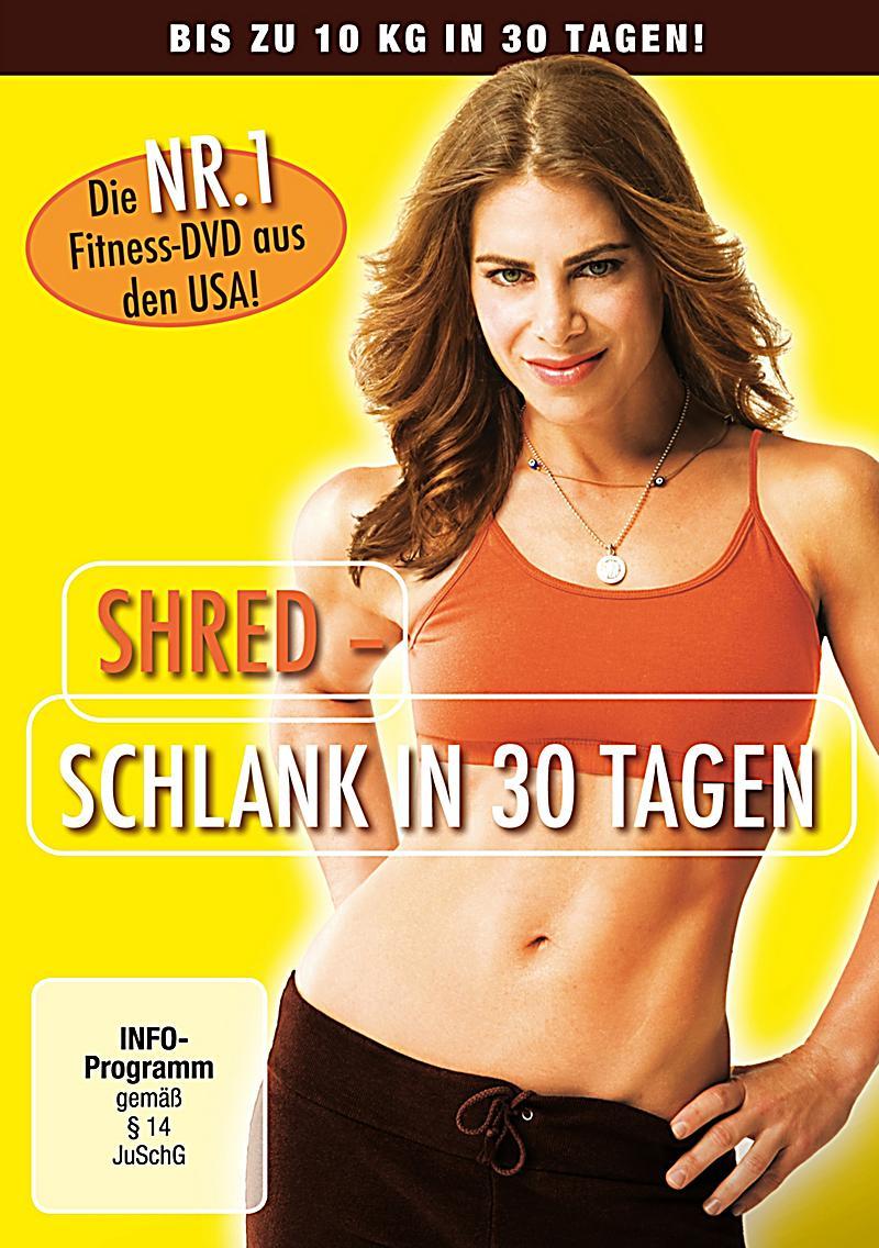 jillian-michaels-shred-schlank-in-30-tagen-072564338