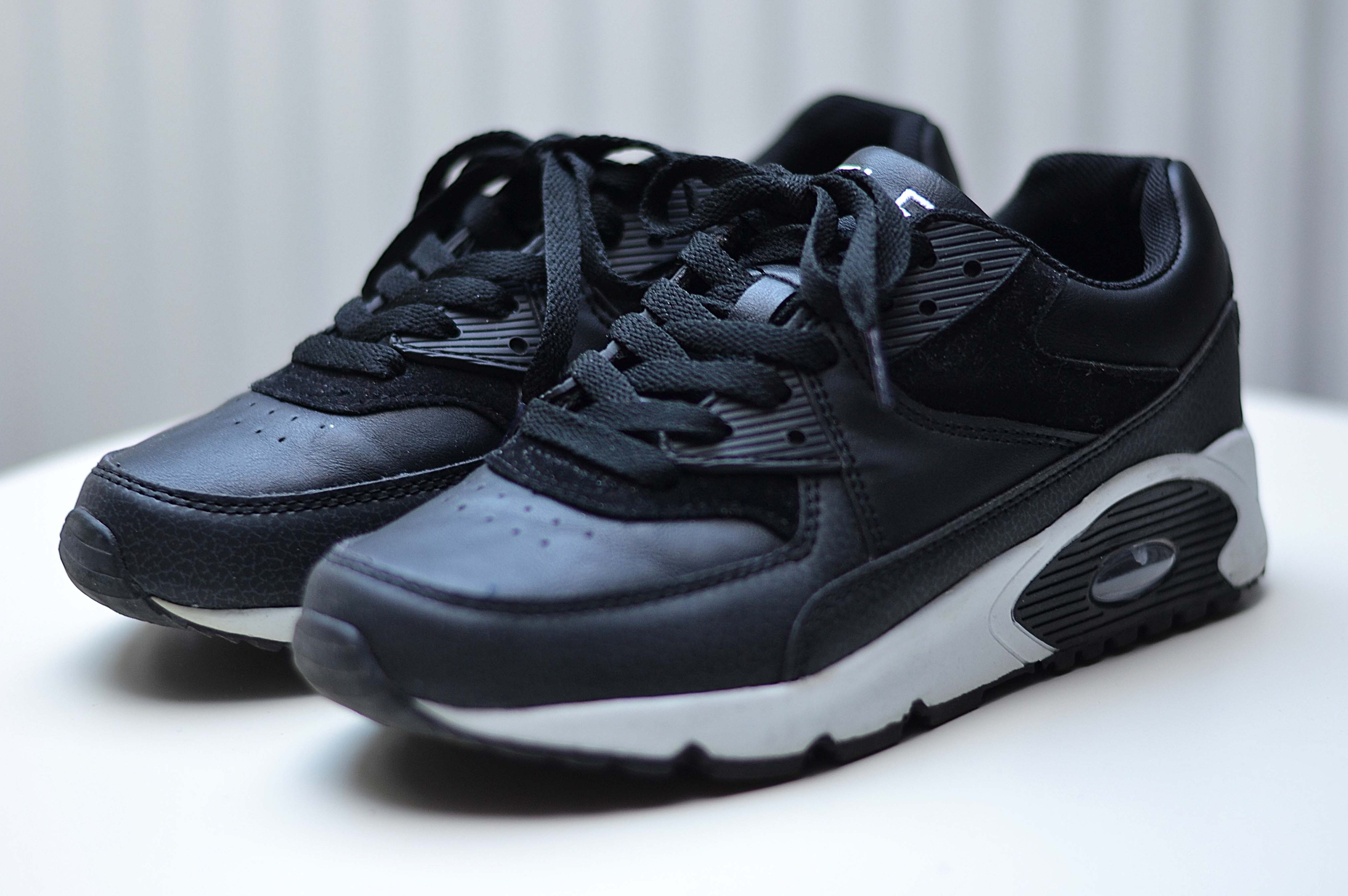 quality authentic sneakers for cheap Air Schuhe Deichmann Deichmann Schuhe Nike Nike Max Air WR6RYzUA