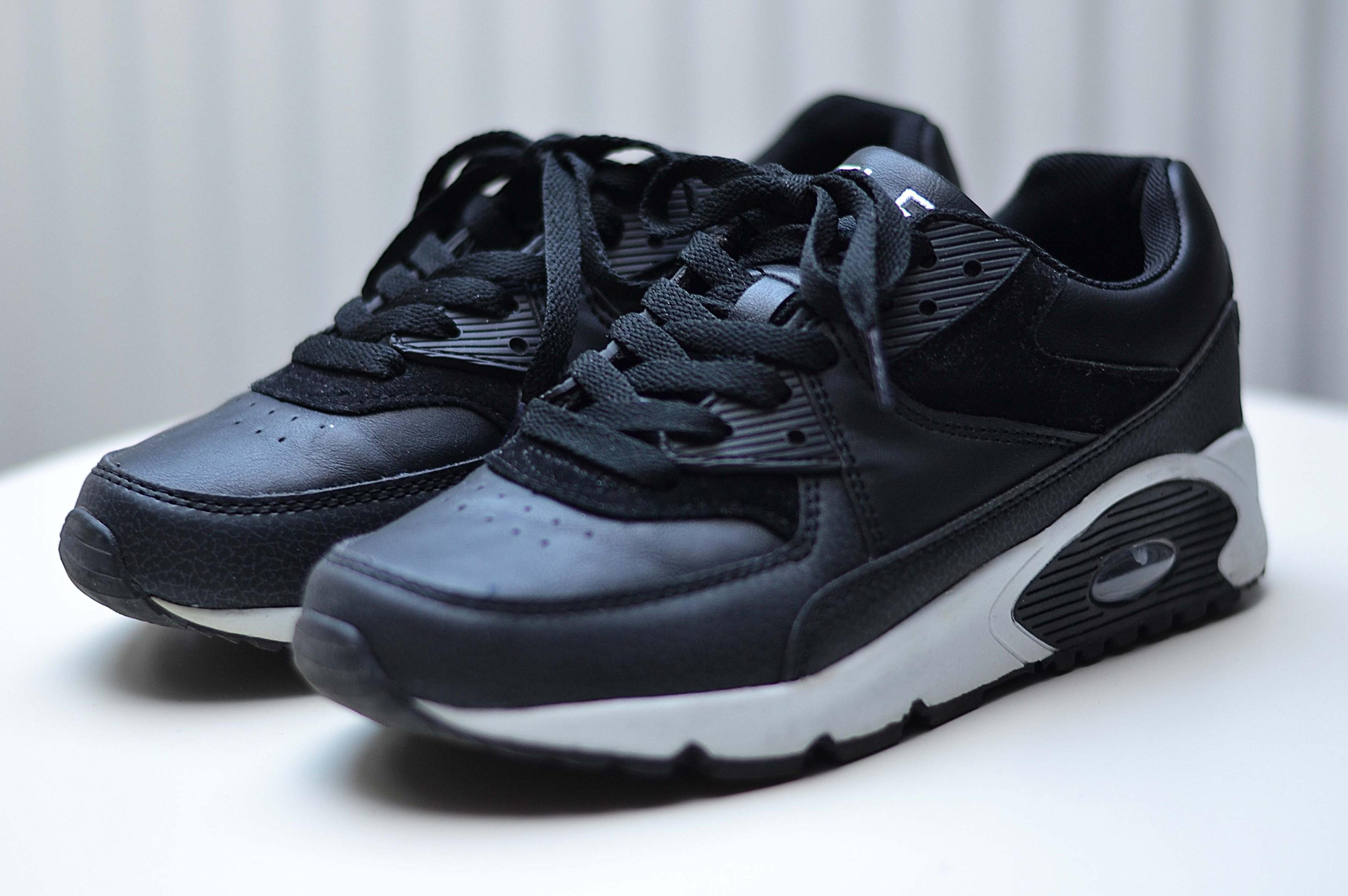 Schuhe von deichmann Kleiderkreisel