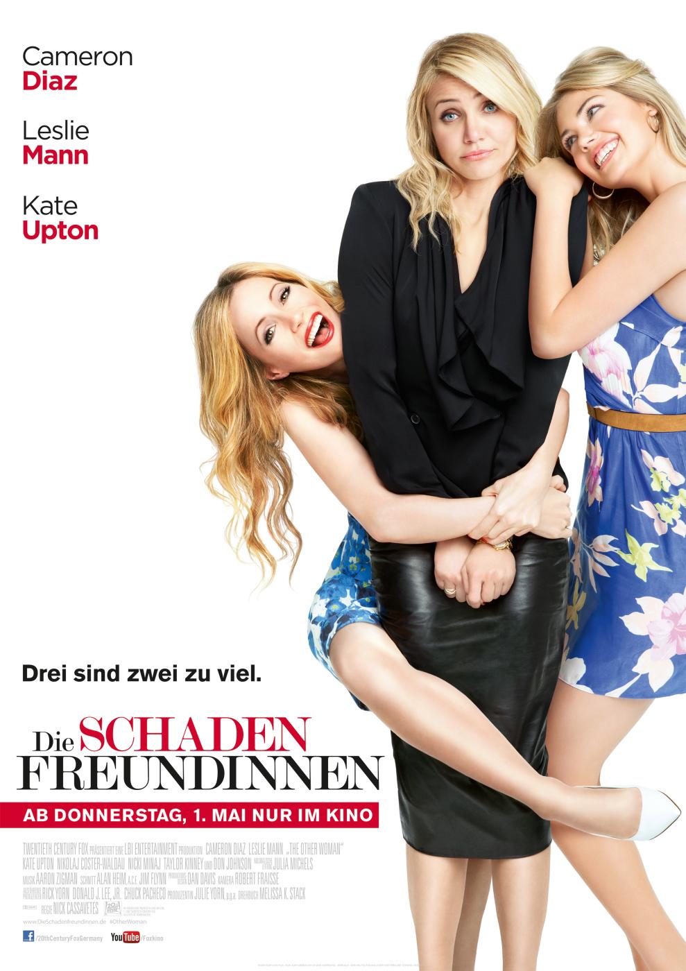 DieSchadenfreundinnen_Poster_Launch_DRUCK_1400