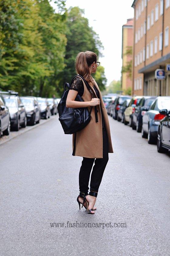 Mango-Lepecs-eastpak-zara-missguided-longweste-fashiioncarpet-outfit-mode-fashion-modeblogger-fashionblogger-fashionblog-münchen-blogger-blog-look13