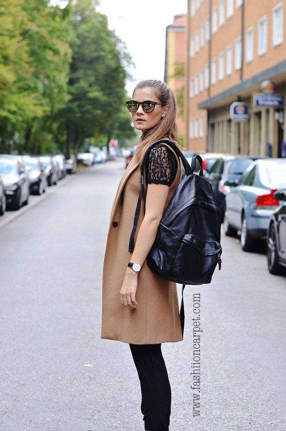 Mango-Lepecs-eastpak-zara-missguided-longweste-fashiioncarpet-outfit-mode-fashion-modeblogger-fashionblogger-fashionblog-münchen-blogger-blog-look19