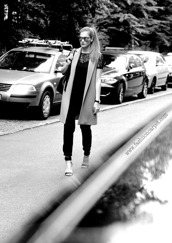 Mango-Lepecs-eastpak-zara-missguided-longweste-fashiioncarpet-outfit-mode-fashion-modeblogger-fashionblogger-fashionblog-münchen-blogger-blog-look21