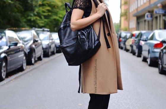 Mango-Lepecs-eastpak-zara-missguided-longweste-fashiioncarpet-outfit-mode-fashion-modeblogger-fashionblogger-fashionblog-münchen-blogger-blog-look4