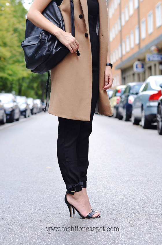 Mango-Lepecs-eastpak-zara-missguided-longweste-fashiioncarpet-outfit-mode-fashion-modeblogger-fashionblogger-fashionblog-münchen-blogger-blog-look6