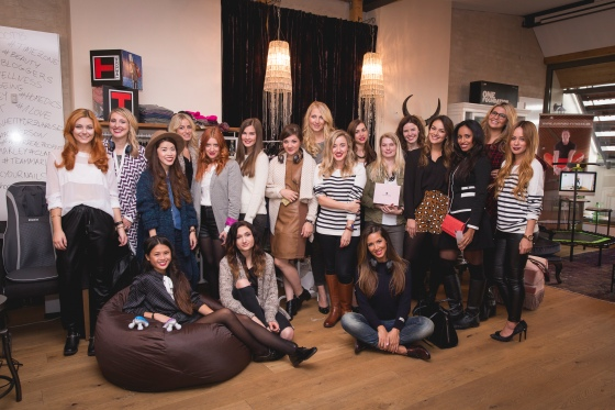 thinkOOTB Blogger Lounge Fashionbloggermünchen-fashionblogger-blogger-fashionblog-münchen-munich-fashion-outfit-mode-style-streetstyle-bloggerstreetstyle-fashiioncarpet-fashiioncarpet-look-ootd-fashionblogdeutschland-deutscherfashionblogger-fashionbloggergermany-germanblogger