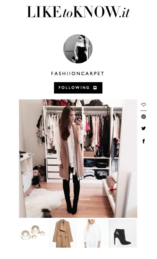 liketoknowit-fashiioncarpet-fashionblogger-shopthelook-blogger